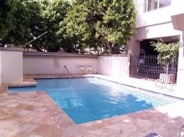 DHV pool1